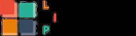 Laboratoire d'innovation pédagogique - Université de Genève