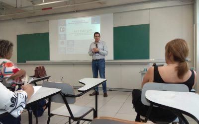 Congresso brasileiro psicologia: ciência e profissão