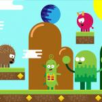 Co-concevoir un Escape Game pédagogique