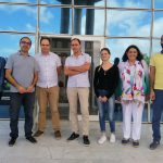 1ère rencontre de LETS – Learning Lab network à Sousse !