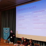 Game and Learning Alliance Conference – Jour 1